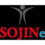 千葉県のイオニアミストPRO認定施工店|株式会社SOJINe - 想人 -